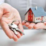 La compravenda d'habitatges es va incrementar al febrer un 9,9% i el seu preu es va elevar un 2,5%