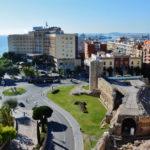 La compra d'habitatges a Catalunya va créixer més d'un 17% al mes de juny