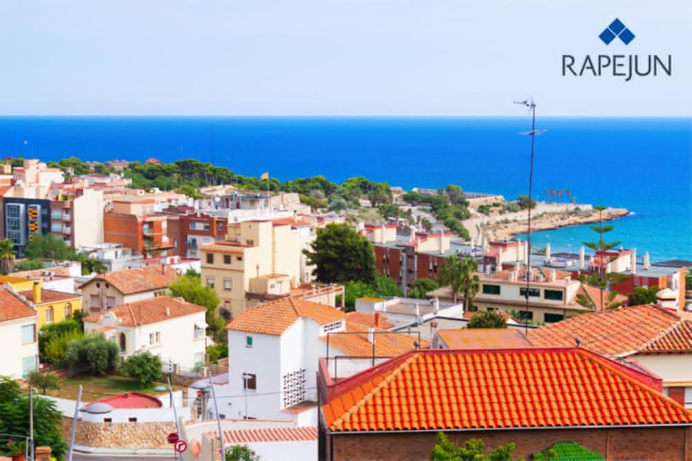 Viure a Tarragona: Augmenta la teva qualitat de vida