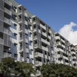 Per què viure en un edifici de construcció sostenible?